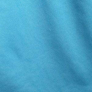 Nike Tops - Nike DryFit Golf Polo